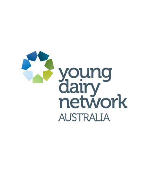 Young Dairy Network Australia