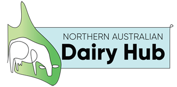 Northern-Australian-Dairy-Hub-Logo
