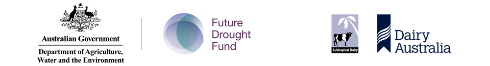 FDF-SD-comb-logo
